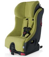 Clek Foonf Convertible Seat