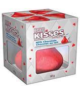 Hershey's Kisses Holiday Kiss
