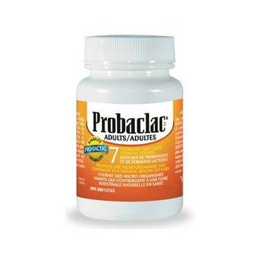 Probaclac Adults