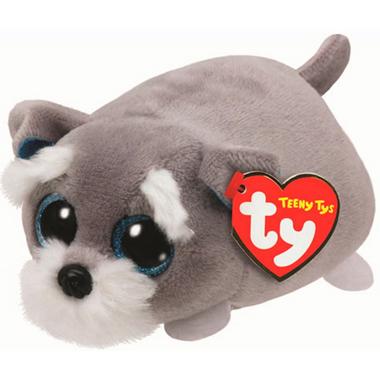 Ty Jack The Dog