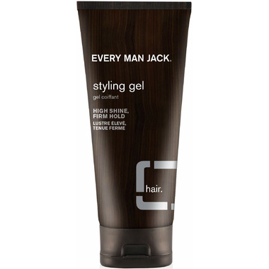 Every Man Jack Styling Gel