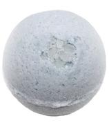 Buck Naked Soap Company Indigo Charity Bath Bomb