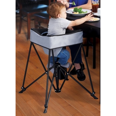 KidCo DinePod Midnight