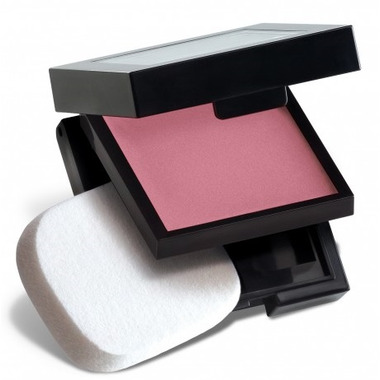 Marcelle Cream Blush