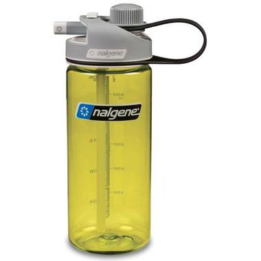 Nalgene 20 Ounces MultiDrink Water Bottle