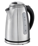 Danby Cordless Stainless Steel Kettle