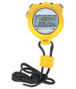 Bios Fitness Professional Stopwatch
