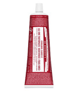 Dr. Bronner's Magic Soap Cinnamon All-One Toothpaste