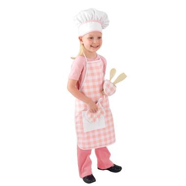 KidKraft Tasty Treats Chef Accessory Playset
