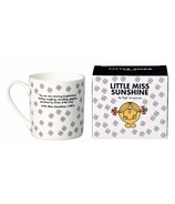 Mr. Men & Little Miss Little Miss Sunshine