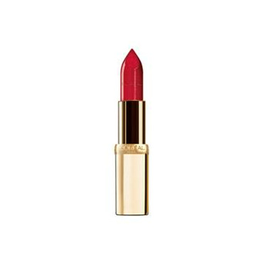 L\'Oreal Paris Colour Riche Lipstick