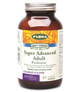 Udo's Choice Super Advanced Adult Probiotics