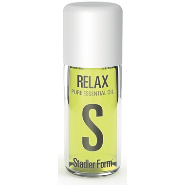 Stadler Form Relax Essential Oil Blend