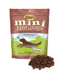 Zuke's Dog Mini Naturals Wild Rabbit Formula