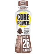Core Power High Protein Milkshake Chocolate