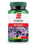 Enerex Botanicals Memoria