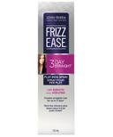 John Frieda Frizz-Ease 3 Day Flat Iron Spray