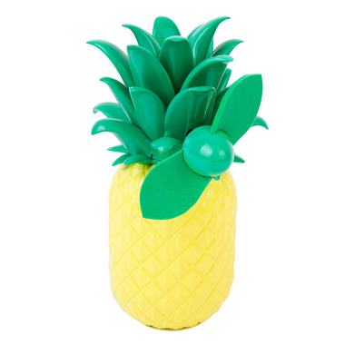 Sunnylife Beach Fan Pineapple