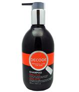 DECODE Stimulating Shampoo