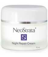 NeoStrata Night Repair Cream