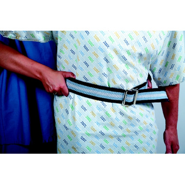 Drive Medical Antimicrobial Belt