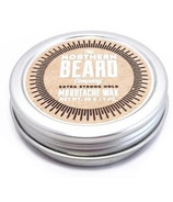 The Northern Beard Company Moustache Wax