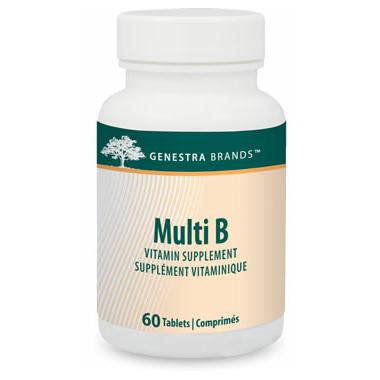 Genestra Multi B