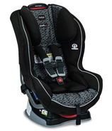 Britax Boulevard G4.1 Convertible Car Seat Fusion