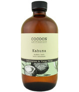 Cocoon Apothecary Kahuna Bubble Bath
