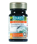 Quest Co-Enzyme Q10