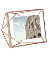 Umbra Prisma Photo Display Copper