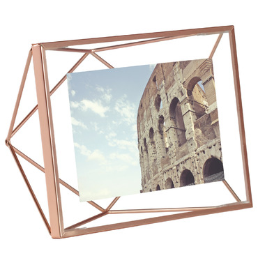 Buy Umbra Prisma Photo Display Copper At Well Ca Free