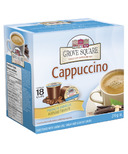 Grove Square French Vanilla Cappucino K-Cups