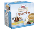 Coffee Capsules & K-Cups
