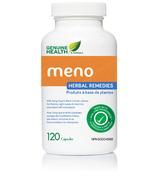 Genuine Health Meno