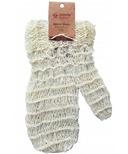 Sayula Agave Glove