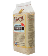 Bob's Red Mill Brown Rice Farina Cereal