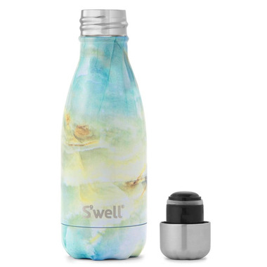 Buy S Well Element Collection Stainless Steel Water Bottle