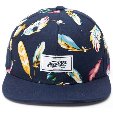 Headster Fly Away Snap Back