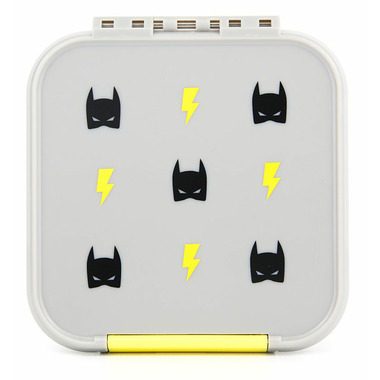 Little Lunch Box Co. Bento 2 Super Hero
