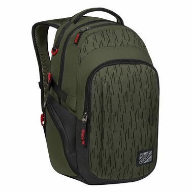 Ogio Quad Pack