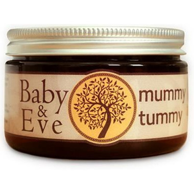 Baby & Eve Mummy Tummy