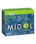 Midol Teen Complete