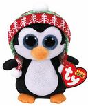 Ty Penelope The Penguin