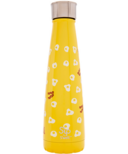 S'ip x S'well Water Bottle Sunny Side
