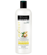 TRESemme Botanique Damage & Recovery Conditioner