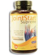 NutriStart JointStart Supreme