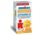 Children's Supplements & Herbs