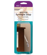 KidCo Anti-Tip Furniture Strap
