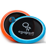 PlaSmart OgoSport Mini Super Sports Disk Pack